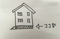 OKUTAの家づくり^^ 基礎工事