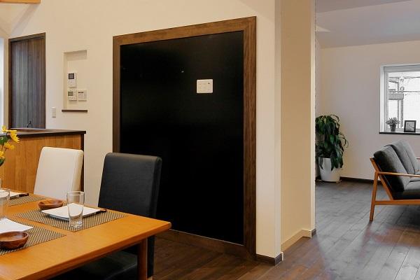黒板 (3)