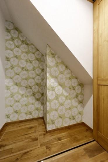 階段下スペース (2)