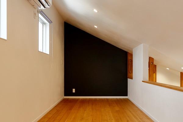 黒板 (2)