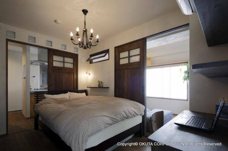 個室(061)