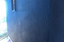 外壁:ジョリパット
