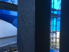 20180113ジョリパット・2階床 (3)