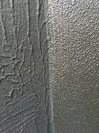 T様外壁  (2)