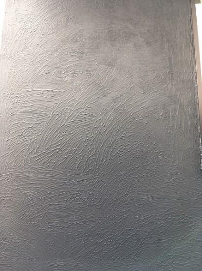 T様外壁  (3)