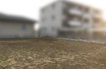 越谷市 I様邸も基礎工事が着々と進んできております!