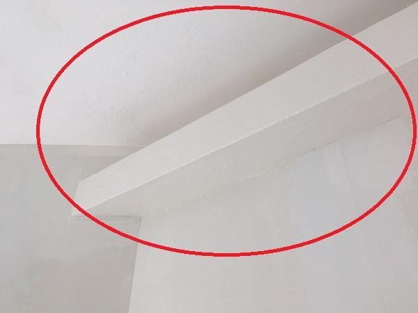 T様邸 間接照明 (3)