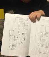 子供設計3