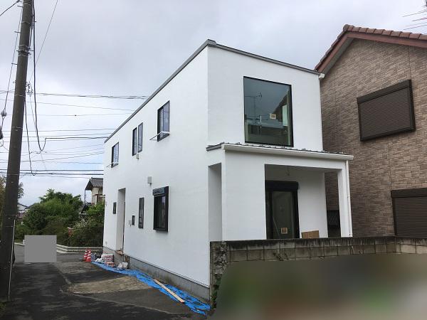 20180425漆喰・タイル・足場解体 (8)