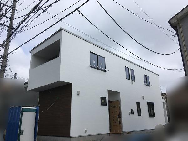 20180425漆喰・タイル・足場解体 (7)