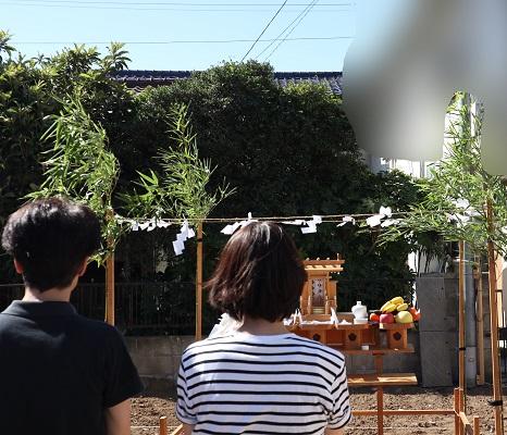 20180629地鎮祭 (21)