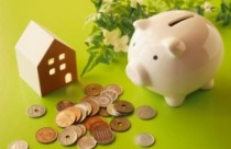 日銀の政策修正。住宅ローンに影響は?