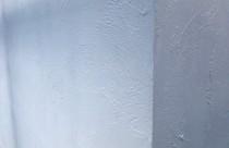 続・外壁新デザイン