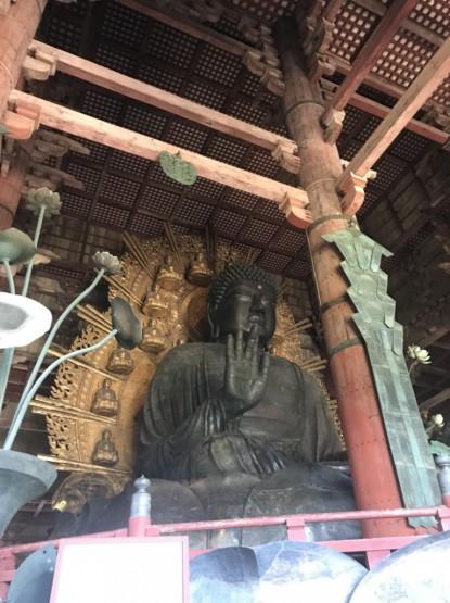 東大寺 (5)