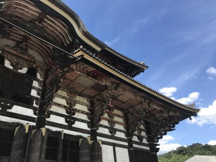 東大寺 (6)