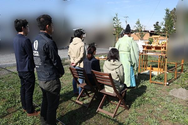 20181117地鎮祭 (11)