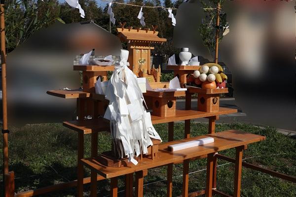 20181117地鎮祭 (1)
